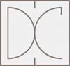 logo_tran-BG